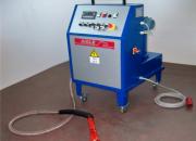 Electropneumatic Flock Distributor – mod. ESP1-B