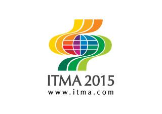 ITMA_Logo_1