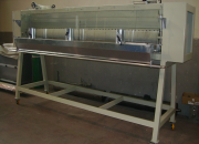 Powder Distribution Unit – mod. TDP/M