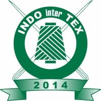 Indo Inter Tex