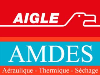 amdes-aigle