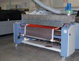 AIGLE - Development in digital printing