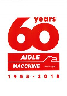 Aigle 60 (3)